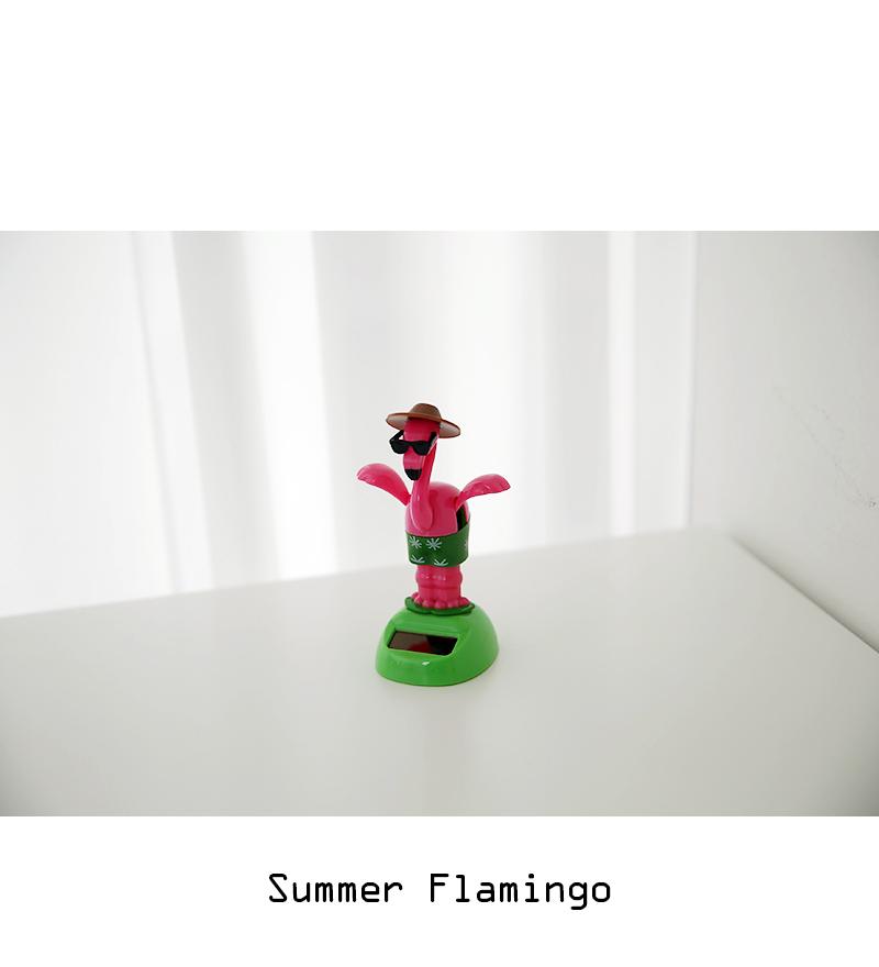 Summer Flamingo 썸머플라밍고5,000원-메종드알로하키덜트/취미, 장난감/게임기, 작동완구, 노호혼바보사랑Summer Flamingo 썸머플라밍고5,000원-메종드알로하키덜트/취미, 장난감/게임기, 작동완구, 노호혼바보사랑