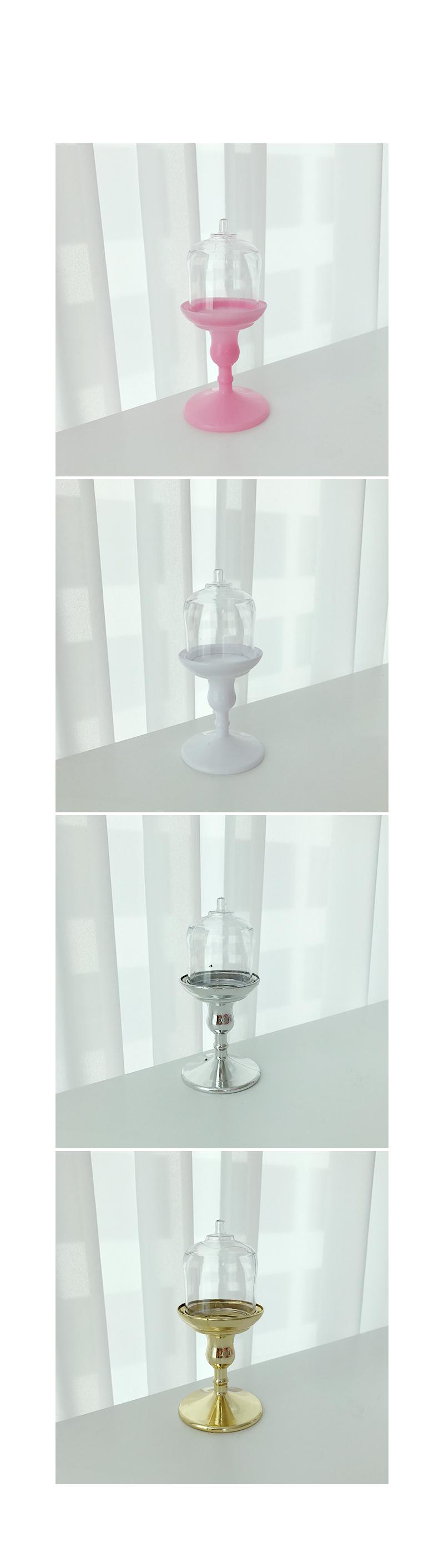 Mini Stand - 메종드알로하, 4,000원, 장식소품, 소품케이스