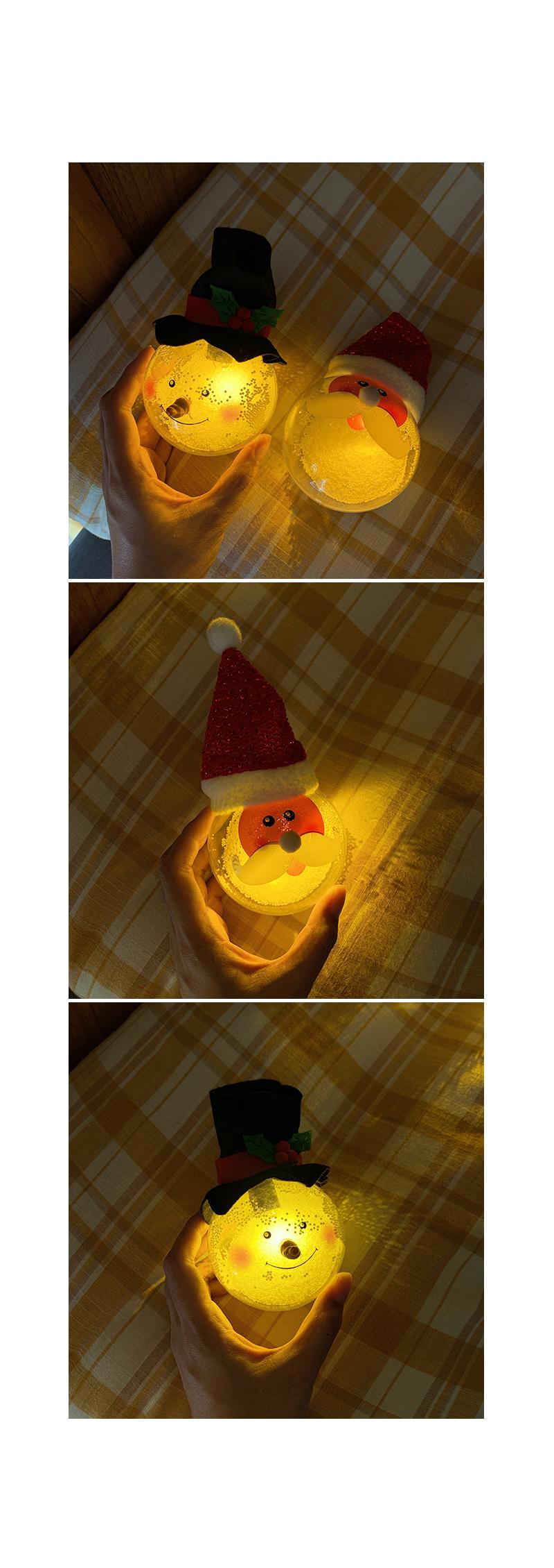 Color Mini Mirror Ball 컬러미니미러볼 - 메종드알로하, 2,000원, 장식품, 오너먼트
